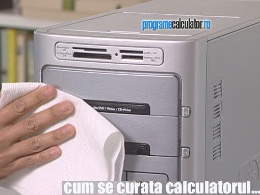 01-Cum-se-curata-calculatorul
