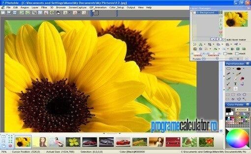 1-Program-de-editat-poze