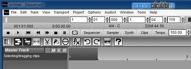 1-program_de_modificat_muzica_melodii