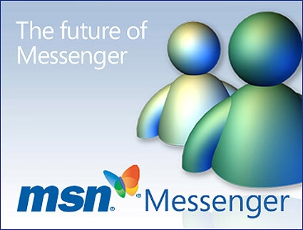 Cum se dezinstaleaza MSN Messenger - trucuri windows