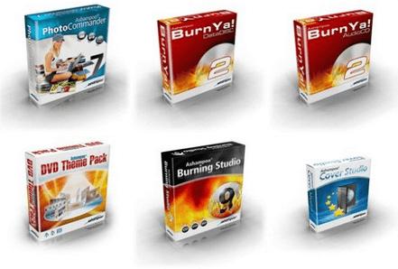 Programe pentru calculator