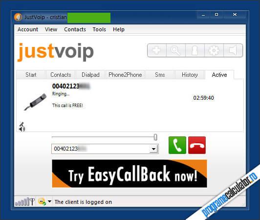 program de sunat gratis pe fix si mobil