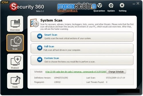 1-Antispyware-gratuit-IOBit-Security-360