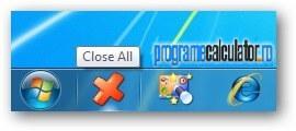 1-Inchide-programele-cu-un-click