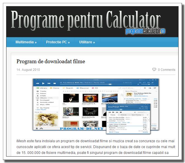 1-Programe-pentru-calculator1