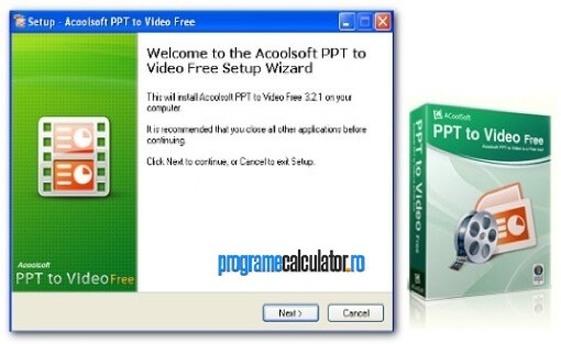 1-Transforma-prezentari-PowerPoint-in-video