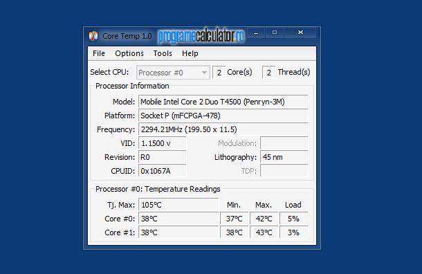 1-program_cu_care_poti_afla_temperatura_procesorului