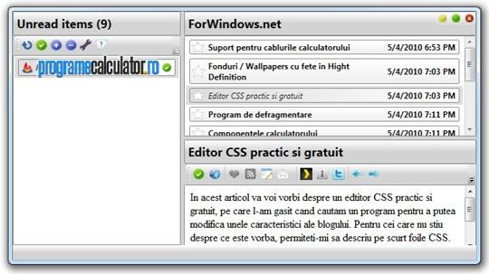 2-Google-Desktop-Reader-Lector-RSS-excelent