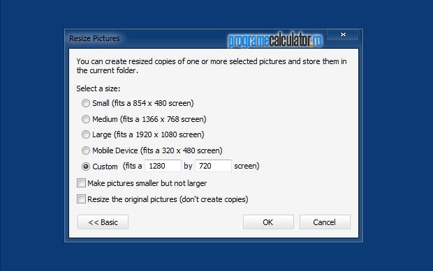 2-program_de_micsorat_poze_image_resizer
