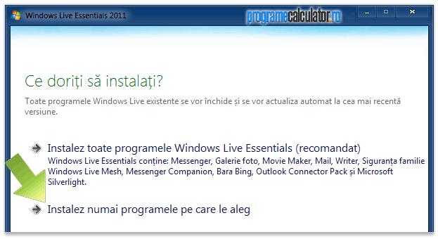 2-windows_live_essentials_numai_programele_pe_care_le_aleg