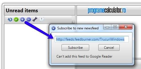 3-Abonare-la-un-nou-Feed-RSS