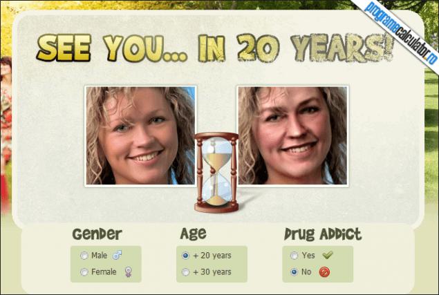 1-Cum-o-sa-arat-peste-20-de-ani