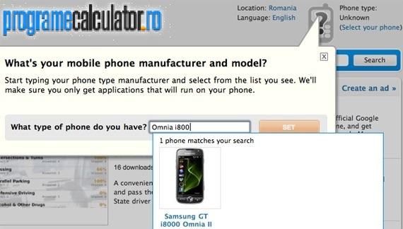 1-Jocuri-pentru-telefoane-mobile