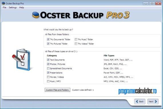 2-program-de-backup