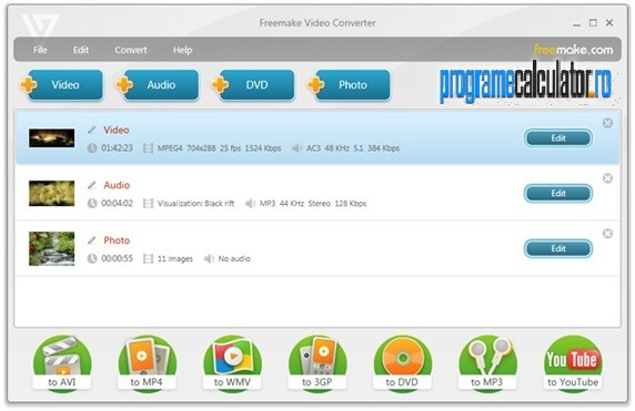 1-Conversor-video-gratuit-Freemake-Video-Converter