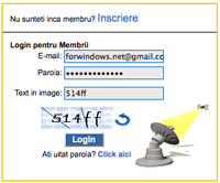 Mesaje SMS gratis de pe calculator cu Free SMS