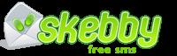 Mesaje SMS gratis de pe net