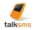 Talk Free SMS