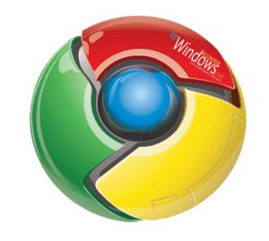 Trucuri Google Chorome