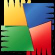 antivirus gratuit pentru calculator