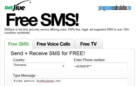 0-mesaje-sms-gratis