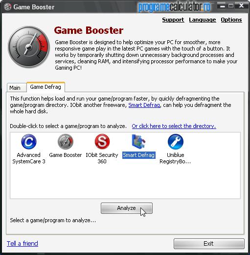1-Optimizeaza-calculatorul-pentru-jocuri