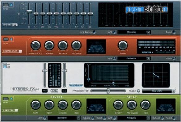 1-Program-de-facut-muzica