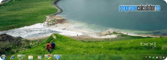 1-Teme-pentru-Windows-7-Bing-Dynamic