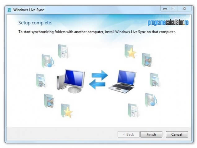 1-Windows-Live-Sync-5-GB