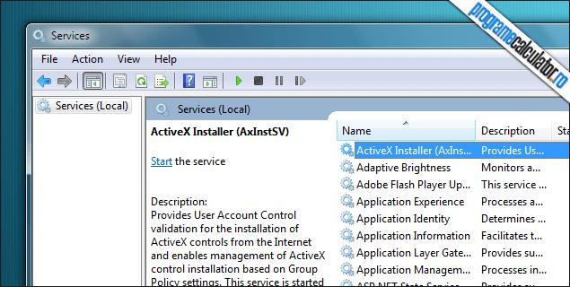 1-servicii_windows_7_ce_pot_fi_dezactivate