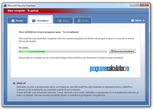 1-Download-Antivirus-Gratuit-Microsoft-Security-Essentials