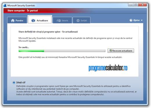 1-Download-Antivirus-Gratuit-Microsoft-Security-Essentials