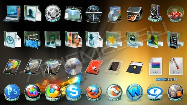 1-Iconite-pentru-Windows