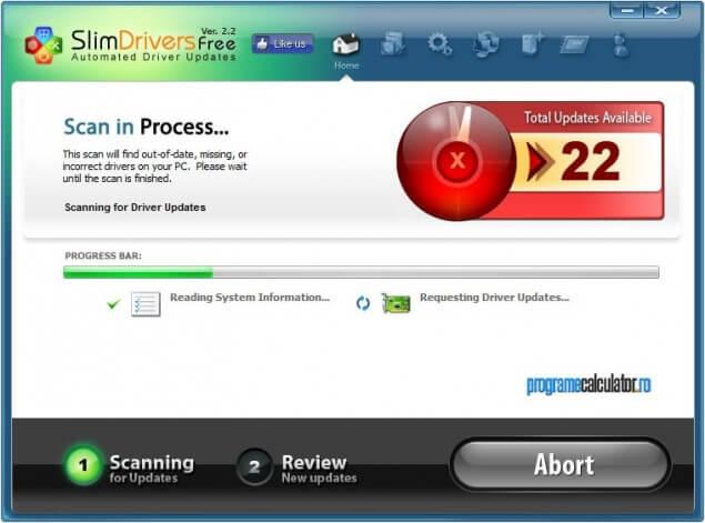 1-SlimDrivers-descarca-sia-ctualizeaza-toate-driverele-calculatorului
