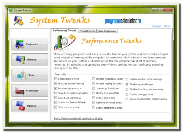 1-System-Tweaks