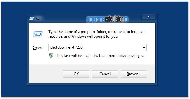 1-cum_se_programeaza_oprirea_calculatorului_fara_programe