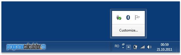 1-cum_se_trimit_poze_si_melodii_prin_bluetooth_de_pe_telefon_pe_calculator