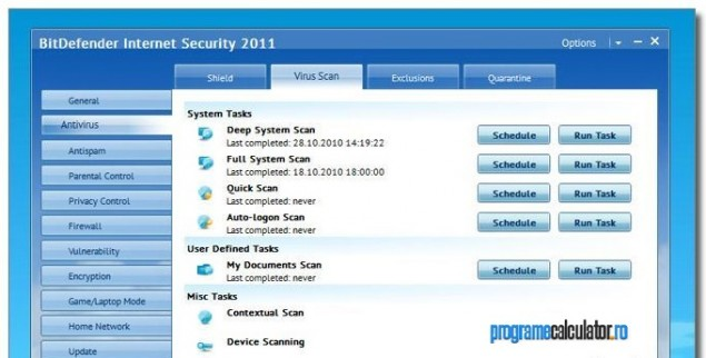 1-BitDefender-Internet-Security-2011-Antivirus