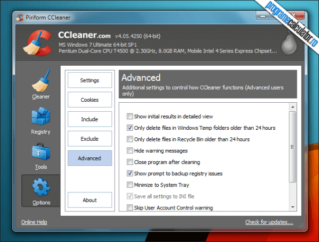 1-ccleaner_Program_de_curatat_si_optimizat_calculatorul