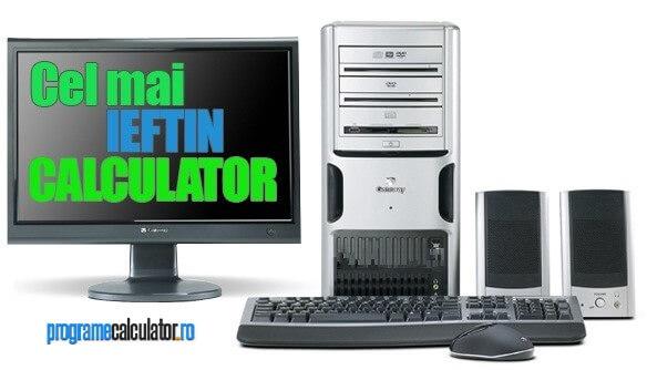 1-cel-mai-ieftin-calculator