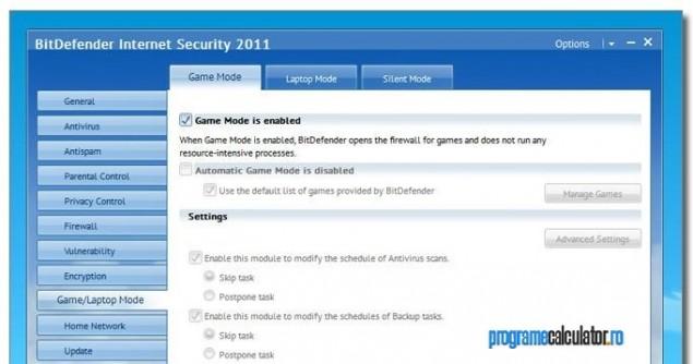 2-BitDefender-Internet-Security-2011-Game-Mode-Enabled1