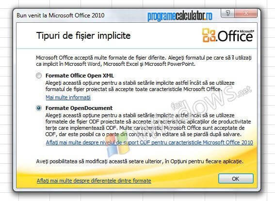 5-Microsoft-Office-Professional-2010-format-documente