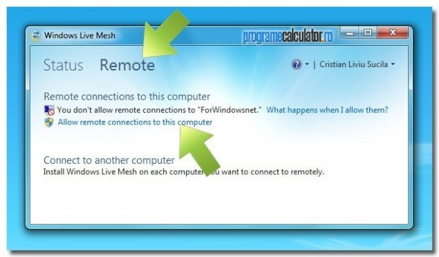 5-Remote-Desktop-Windows-Live-Mesh