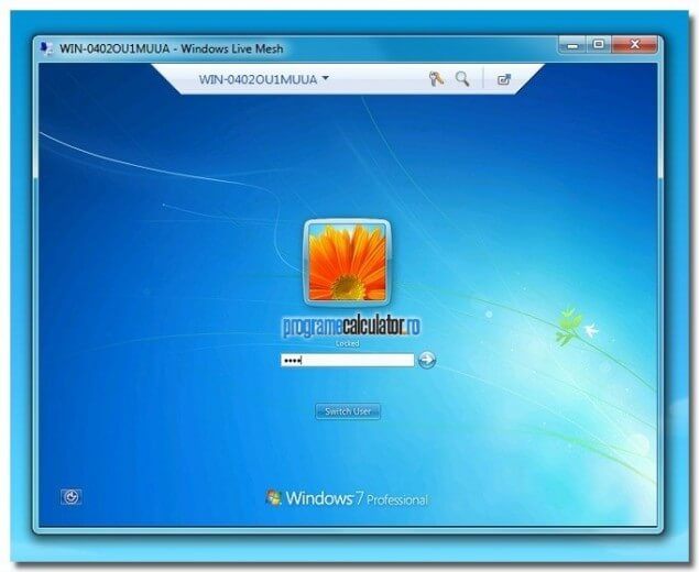 7-Remote-Desktop-Windows-Live-Mesh1