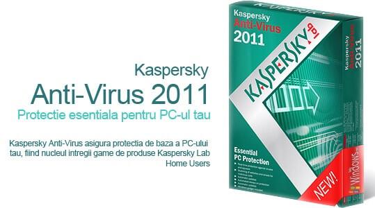 Kaspersky-Ant-Virus-2011