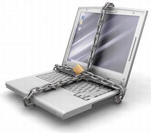 Utilitare securitate