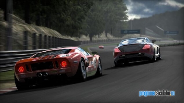 1-Driver-Speed-joc-gratuit-cu-masini-pentru-calculator