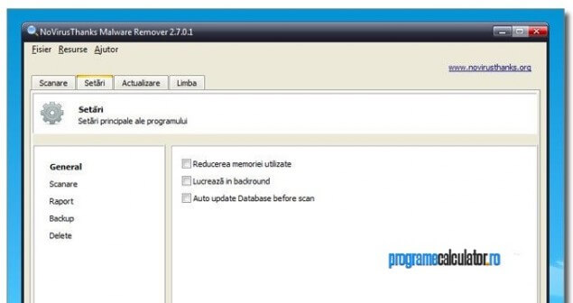 1-NoVirusThanks-Malware-Remover