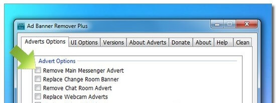 1-Remove-ADS-from-Yahoo-Messenger