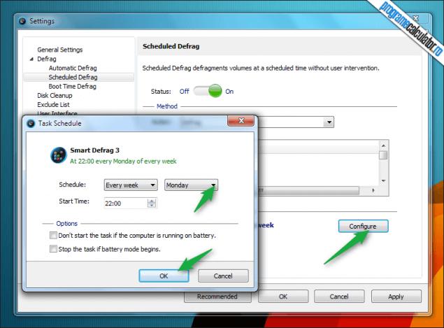 2-Programare-defragmentare-cu-Smart-Defrag